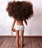 Кукла Нора без одежды 32 см Paola Reina (Паола Рейна) 14440