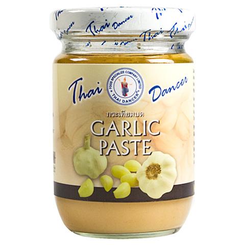 https://static-ru.insales.ru/images/products/1/6355/21526739/Garlic-Paste-200g.jpg