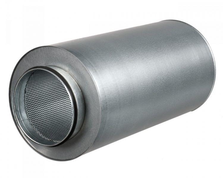 Каталог Шумоглушитель жесткий Dvs SAR 315/1000 d292541e4ab9975dd82b5a1225555099.jpg
