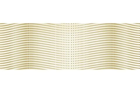 Декор Dots 250х750