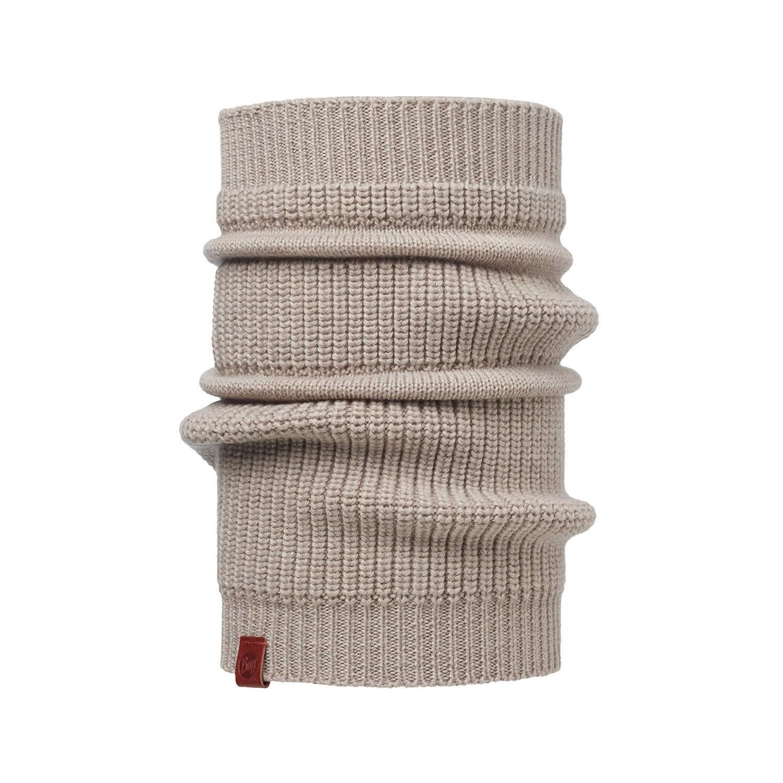 Вязаные шарфы Вязаный шарф-труба Buff Haan Cobblestone 2002.322.10.jpg