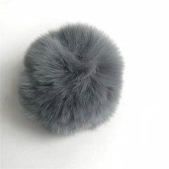 Помпон Кролик 5 см