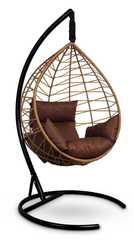 Подвесное кресло Braga Beige