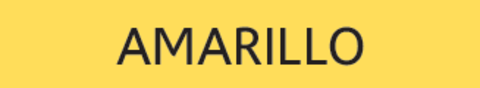 Бумага Крафт Sadipal 65г/м.кв 1*153м желтый в рулоне