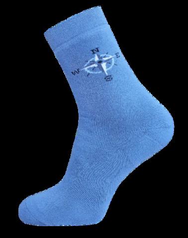 14С3060 рис.834 Брестские носки