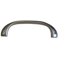 Ручка холодильника ARDO (АРДО), металлик, 651002029