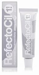 Краска Refectocil для бровей и ресниц, 15 мл