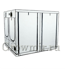 Купить  HOMEbox Ambient Q240 240x240x200