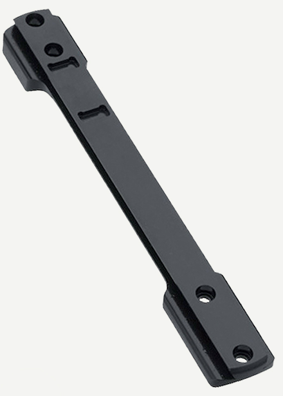 Основание СА для Remington 700