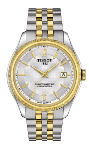 Tissot T.108.408.22.037.00