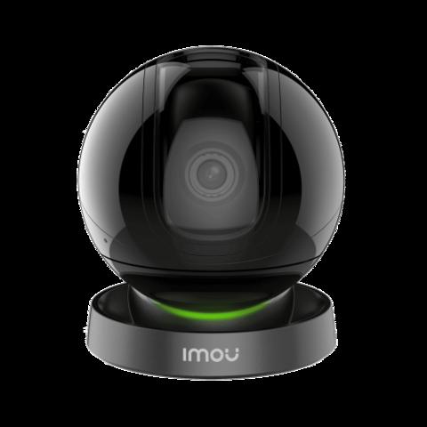Камера видеонаблюдения Imou Ranger Pro - IPC-A26HP-imou