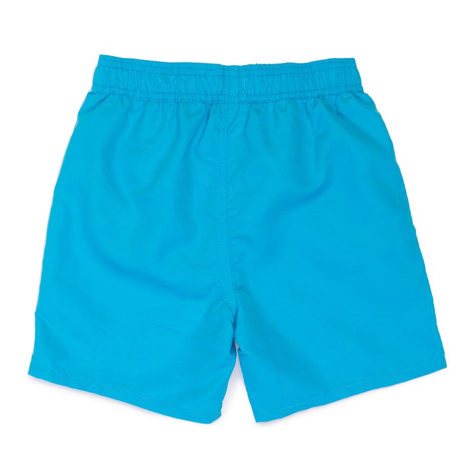 Шорты плавательные для мальчика Paul Smith Junior
