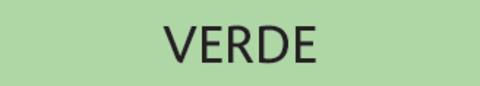 Бумага Крафт Sadipal 65г/м.кв 1*153м зеленый в рулоне