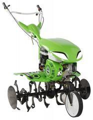 Мотоблок (культиватор) бензиновый Aurora GARDENER 750