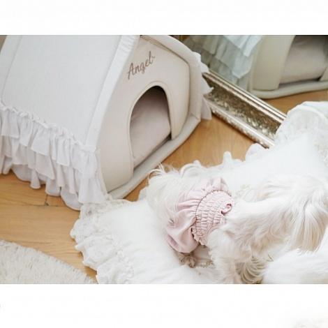 138 PA - Домики для собак