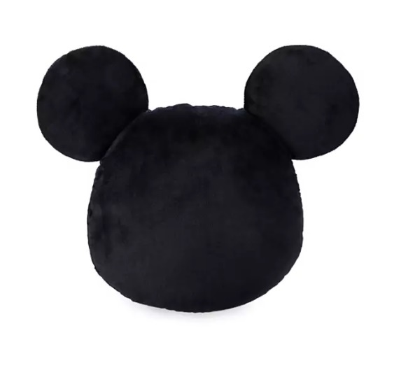 Мягкая подушка Микки Маус Disney