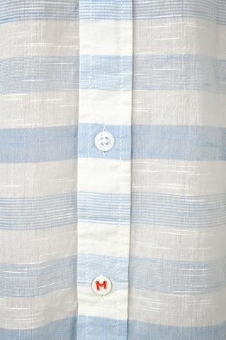 Рубашка мужская  M712-23B-74SR