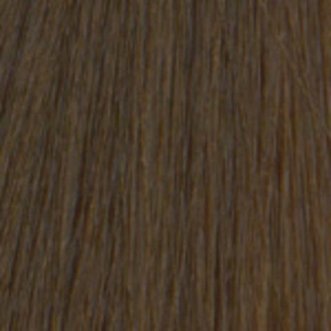 Matrix socolor beauty крем краска для седых волос 507G блондин золотистый, оттенок extra coverage Gold