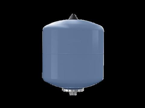 Мембранный расширительный бак Reflex DE 8 для систем горячего водоснабжения