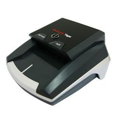 Детектор банкнот автоматический DoCash Vega