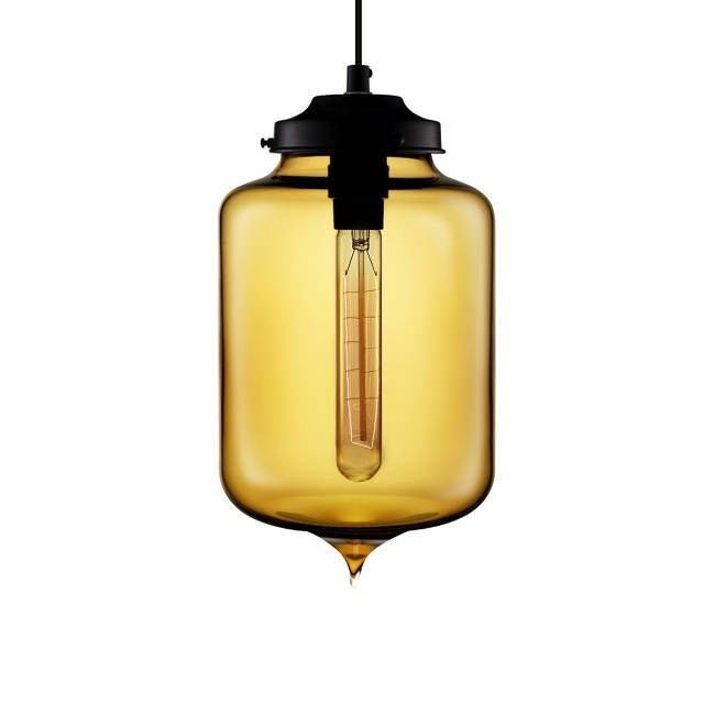 Подвесной светильник копия TURRET by Niche Modern