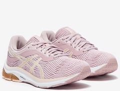 Кроссовки беговые Asics Gel-Pulse 11 Pink женские