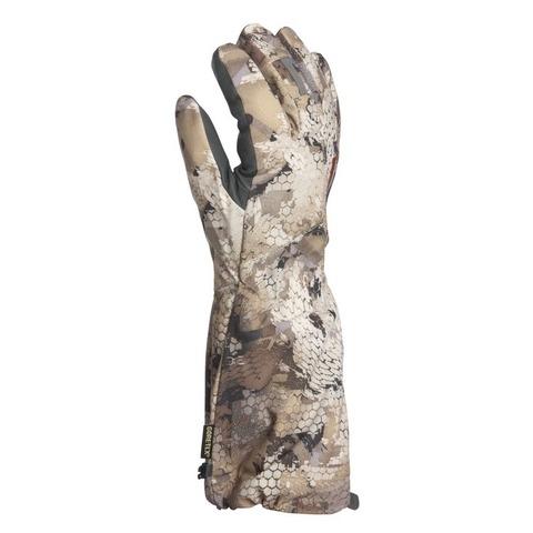 Перчатки Sitka WF Delta Deek Glove  Waterfowl 90069