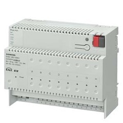 Siemens N263E01