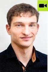 Милованов Егор Васильевич
