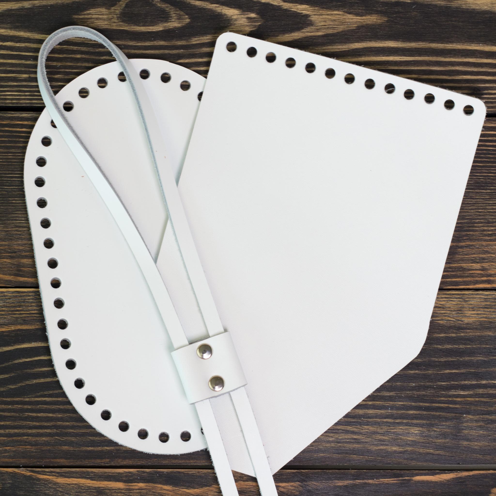 Каталог Комплект для рюкзака белый IMG_9808.jpg