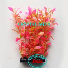 Растение Атман H-052T6, 20см
