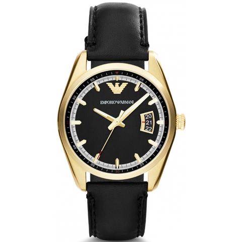 Купить Наручные часы Armani AR6018 Gents по доступной цене