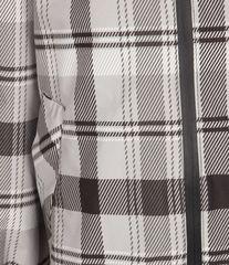 Куртка для мальчика 570167238/150
