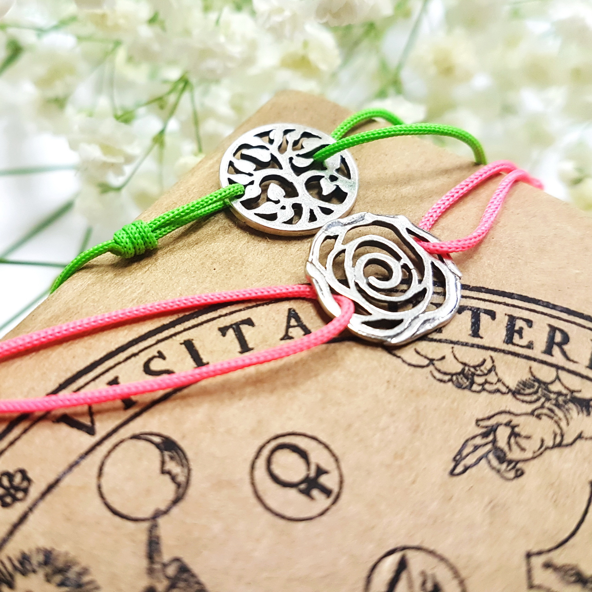 Tree of Life Bracelet | Tree of Life | Tree of Life Jewelry, Sterling Silver