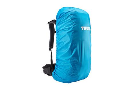 Картинка рюкзак туристический Thule Capstone 40L Тёмно-Синий/Синий