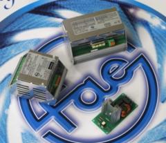 Контроллер скорости вращения FAE VRMMS6 AD XX00