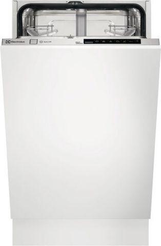 Встраиваемая посудомоечная машина Electrolux ESL94655RO