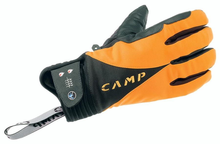 перчатки G Tech Dry
