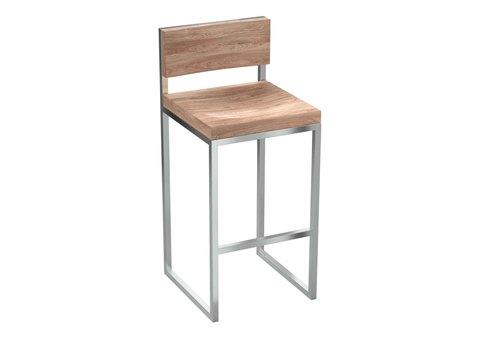 Барный стул ПАВИЛЬОН