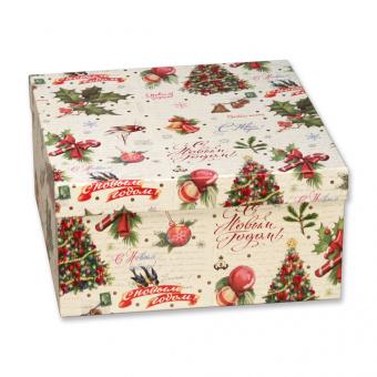 Аксессуары Подарочная коробка (бежевая) 7f4a0675cf66080d94948f15190e7514.jpg