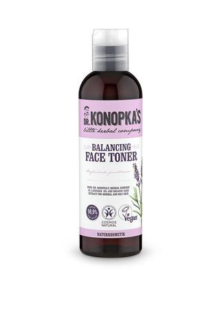 Dr.Konopka's Тоник для лица балансирующий, 200 мл