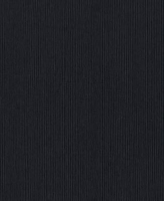 4181 CERASUM MARE / Кромка к декору