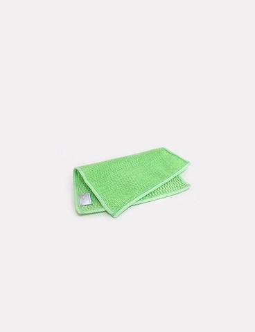 Салфетка Aquamagic ABSOLUTE для мытья посуды (Greenway)