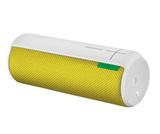 LOGITECH_Ultimate_Ears_Boom_Citrus_Yellow-1.jpg