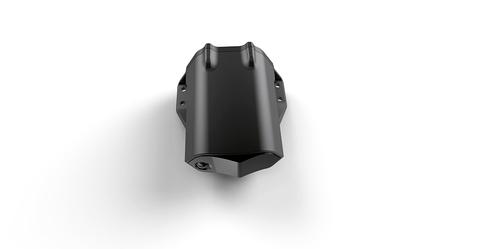 Neoline X-COP S300 антирадар