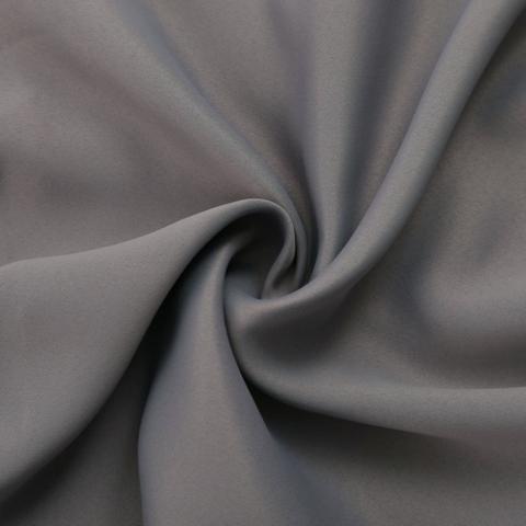 Блэкаут 100% серо-коричневый с небольшим блеском оптом. Турция.