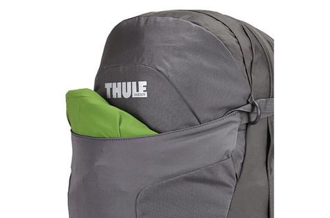 Картинка рюкзак туристический Thule Capstone 50L Синий