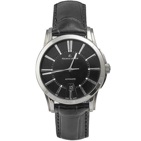 Часы наручные Maurice Lacroix PT6148-SS001-330-1