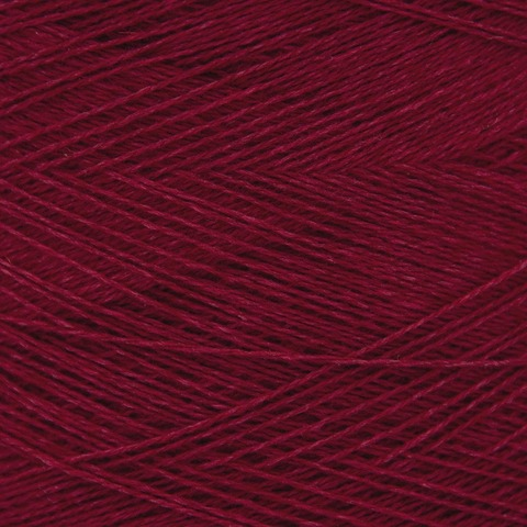 Knoll Yarns Coast - 091