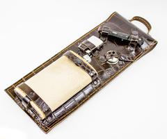 Набор для шашлыка «Авто-4», фото 3